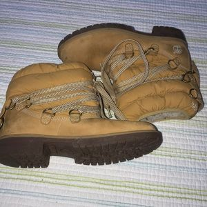 Timberland Boots SH26